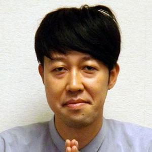 吉本芸人達が参拝・厄払いのパワースポット「 新田神社(東京都)」