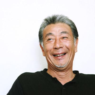 高田純次の活躍を支えるパワースポット?「代々木八幡宮(東京都)」