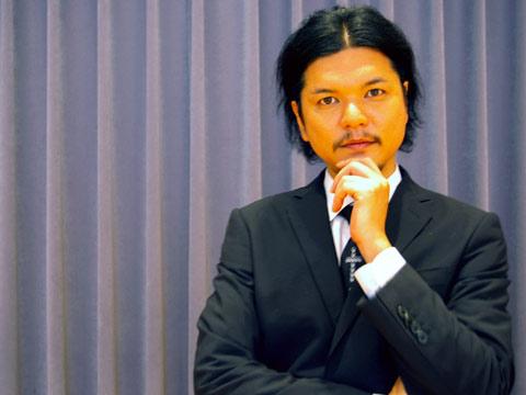 関暁夫の画像 p1_28