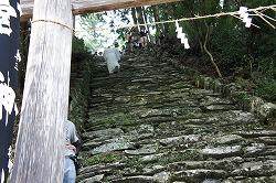 瀧宮神社2