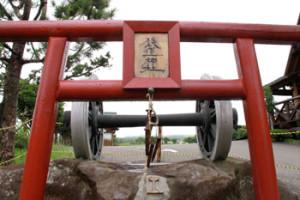 鉄道神社2