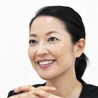 羽田美智子2