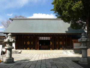 松陰神社002