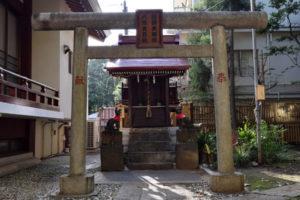 多武峯内藤神社05