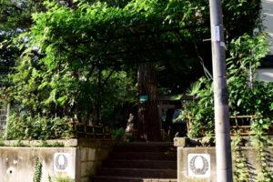 多武峯内藤神社06