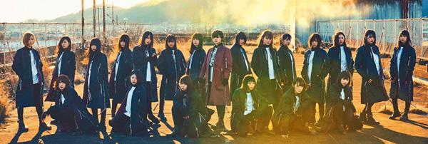 欅坂46_2