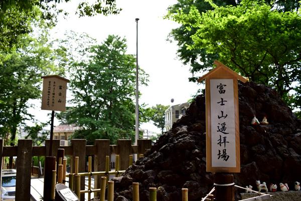 北澤八幡神社04