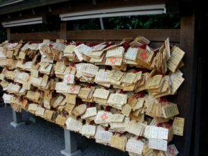 乃木神社2