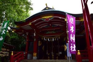 居木神社001