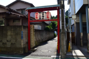 居木神社004