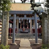 皆中稲荷神社2