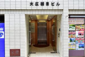 朝日稲荷神社4